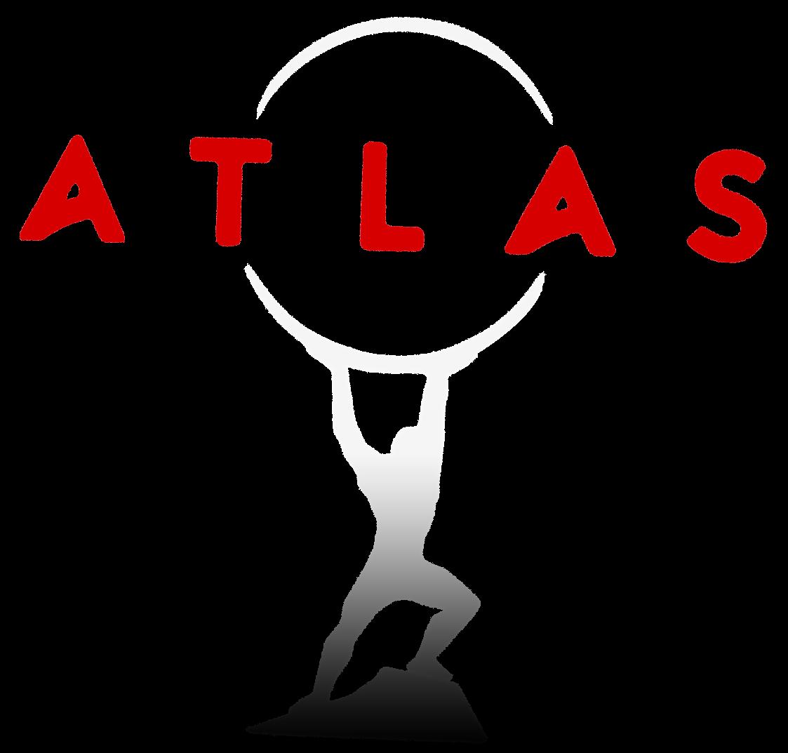 ATLAS KATAFOREZ